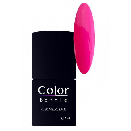 Color Bottle -
