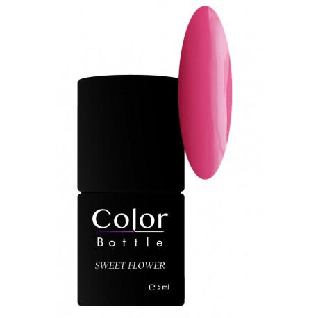 Color Bottle - Sweet Flower
