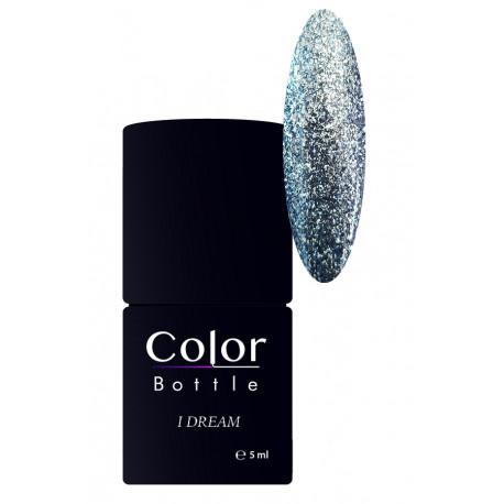 Color Bottle - I Dream