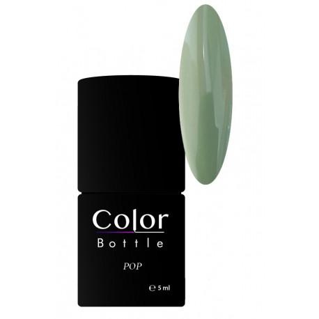 Color Bottle - Pop