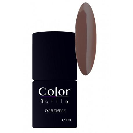 Color Bottle - Darkness