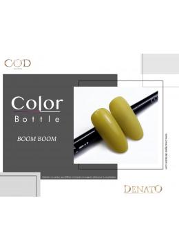 Color Bottle - Boom Boom