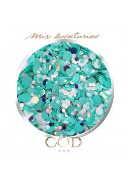 Mix Aventurine