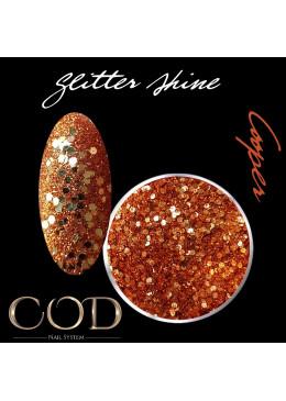 Glitter Shine Cooper