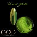 Pigment Chrome Galileo