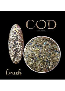 O Shinning Crush