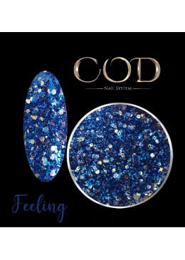 O Shinning Feeling