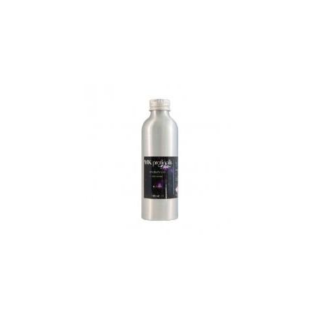 Profi Monomer 150 ml