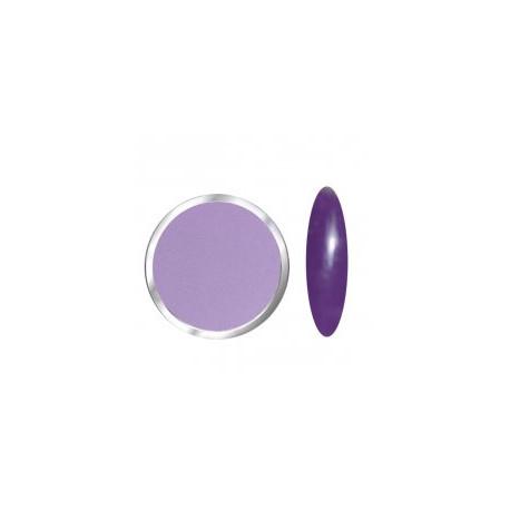 Résine couleur Grape