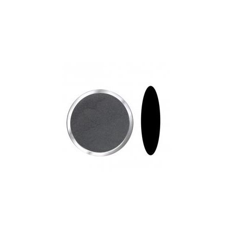 Résine couleur Black