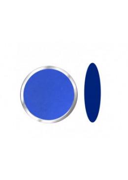 Résine couleur Royal Blue