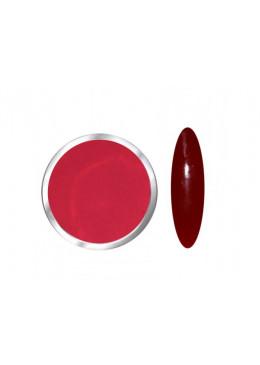 Résine couleur Red