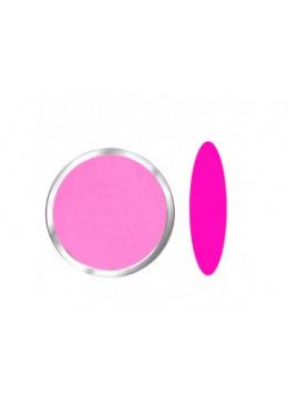 Résine couleur Néon Pink