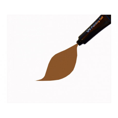 Paint Chocolate