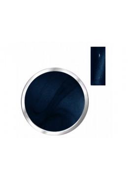 Gel Couleur Cat Eye Turquoise