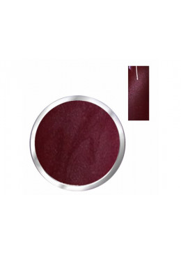 Gel Couleur Cat Eye Wild Berry