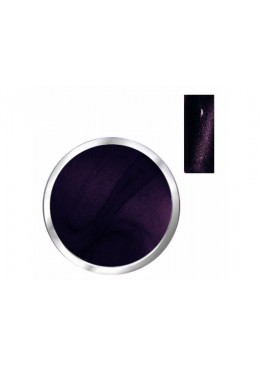 Gel Couleur Cat Eye Mysterious Lilla