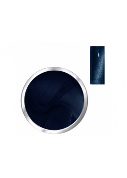 Gel Couleur Cat Eye Night Blue