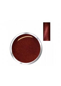 Gel Couleur Cat Eye Cornelian