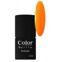 Color Bottle - Bailando