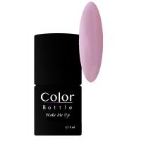 Color Bottle - Wake Me Up
