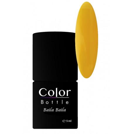 Color Bottle - Baila Baila