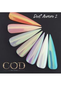 Pigment Dust Aurora 2