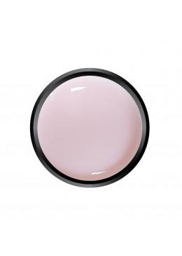 Easy Line Pinky White 100 ml