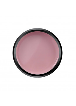 Fiber Line Pastel Rose 5ml