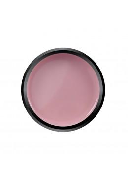 Fiber Line Pastel Rose 50ml