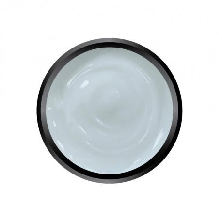 White Line Soft Build 5ml