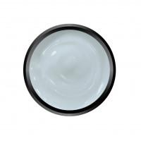 White Line Soft Build 15ml