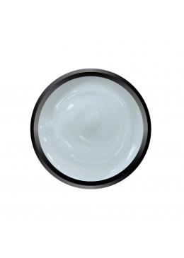 White Line Soft Build 30ml