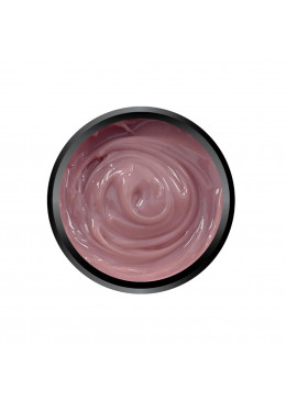 Ultimate Line Cover Rose 15 ml