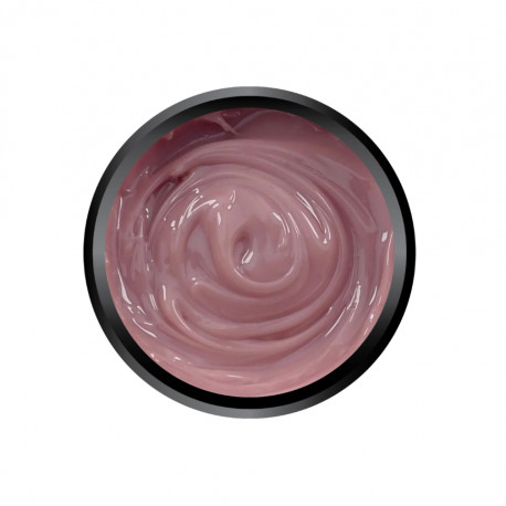 Ultimate Line Cover Rose 5 ml