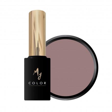 My Color Marylin