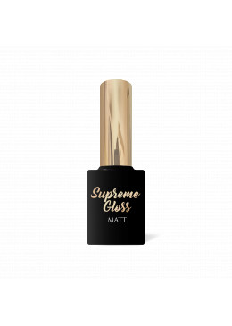 Supreme Gloss Matt