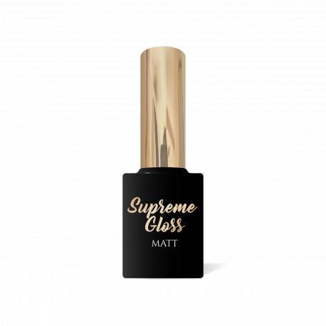 Supreme Gloss Matt