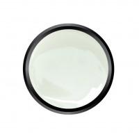 Acrygel Line Clear 5 ml