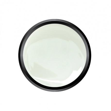 Acrygel Line Clear 100 ml