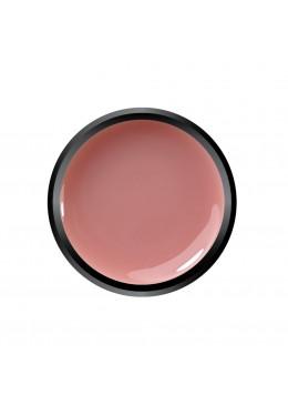 Acrygel Line Cover Rose 50 ml