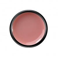 Acrygel Line Cover Rose 100 ml