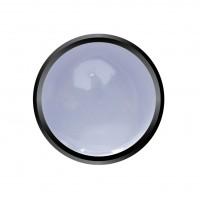 Flexi Line Soft Clear 15 ml