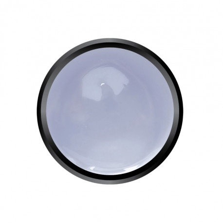 Flexi Line Soft Clear 50 ml