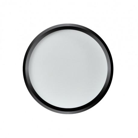 Acrylic Line Clear 50ml
