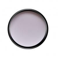 Acrylic Line Soft Pink 15 ml