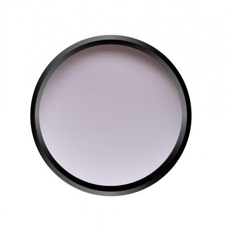 Acrylic Line Soft Pink 100 ml
