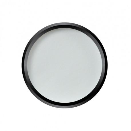 Acrylic Line Extra White 30 ml