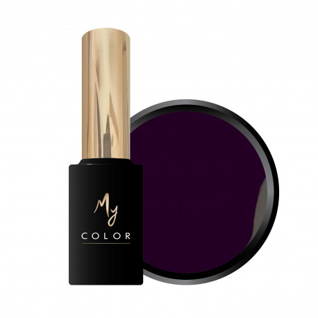 My Color Madison