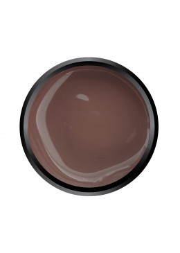 Paint Gel Light Brown